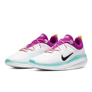 双11预售 : NIKE 耐克 ACMI AO0834 女子运动鞋