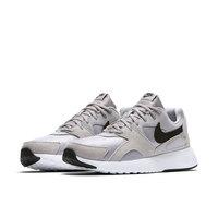 历史低价、双11预售 : Nike 耐克 PANTHEOS 916776 男子运动鞋