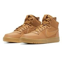 NIKE COURT BOROUGH MID WINTER 男子运动鞋