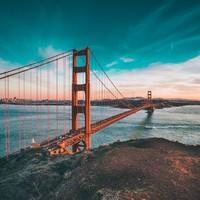 含清明小长假!北上广-美国洛杉矶/旧金山