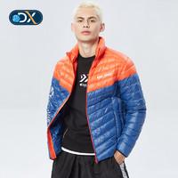 Discovery DADE91319 男女羽绒服