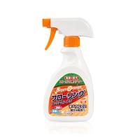 UYEKI 地板地砖瓷砖深层去污清洁剂
