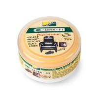 OBENLAND 皮革用品护理剂清洁剂去污剂