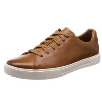 Clarks Un Costa Lace 26140164 中性款运动鞋