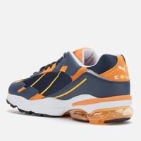 PUMA 彪马 Cell Ultra Og Pack 男款复古运动鞋