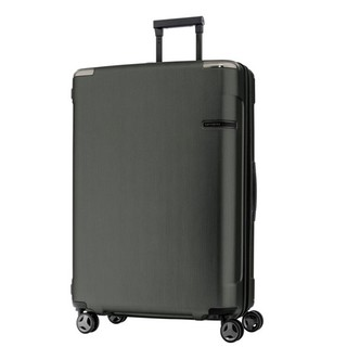 Samsonite 新秀丽 Evoa系列 75cm/28寸 拉杆旅行箱