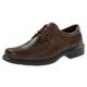 中亚Prime会员、限尺码:ecco 爱步 HELSINKI 男士正装皮鞋 ¥520.2+¥47.35含税包邮(约¥568)