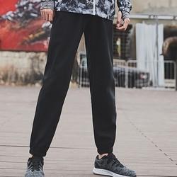 LI-NING 李宁 AYKM251 男子休闲运动裤