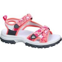 DECATHLON 迪卡侬 NH500 儿童徒步凉鞋