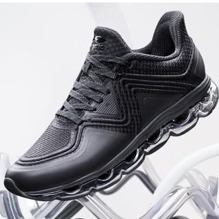 双11预售 : LI-NING 李宁 禅影 ARHN209 男子跑步鞋