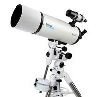 BOSMA 博冠 150/1800 天文望远镜