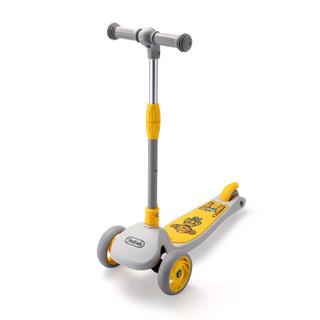 700Kids 柒小佰 儿童滑板车 +凑单品