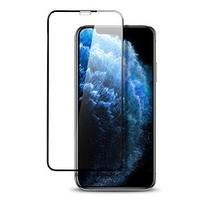 Spigen  iPhone 11/Pro/Pro Max 钢化膜 *2件