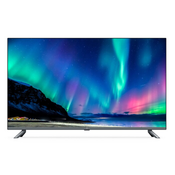 MI 小米 全面屏X系列 液晶電視