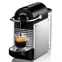 Delonghi 德龙 Nespresso Pixie EN 125.S 胶囊咖啡机