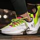 海淘活动:Reebok美国官网 Sole Fury系列运动鞋 均一价$29.99