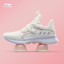 LI-NING 李宁 eazGO AREP018 女款跑步鞋