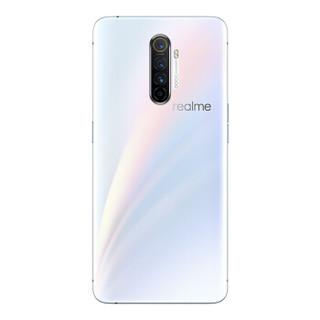 realme X2 Pro 智能手机 (8GB、128GB、全网通、月神白)