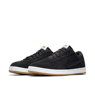 NIKE 耐克 SB FC CLASSIC909096 男子运动鞋