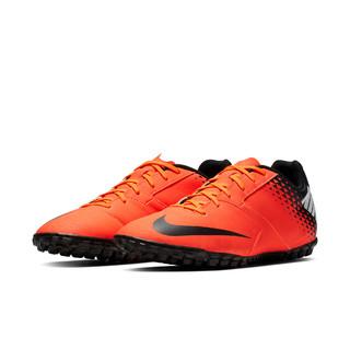双11预售 : NIKE 耐克 BOMBA TF 826486 男/女人造场地足球鞋情侣鞋
