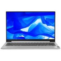 Lenovo 联想 小新13 2019款 13.3英寸笔记本电脑(i5-10210U、8GB、256GB、MX250)