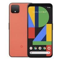 Google 谷歌 Pixel 4 XL 智能手机 6GB+128GB