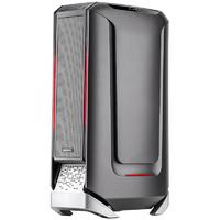 新品发售 : COLORFUL 七彩虹 iGame Sigma i300 mini游戏主机(i7-9700F、16GB、500GB+1TB、RTX2060 Super)