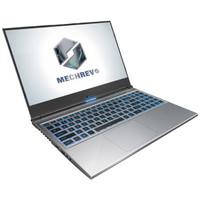 MECHREVO 机械革命 深海幽灵Z2 Air 15.6英寸笔记本电脑 (i5-9300H、8GB、512GB、GTX1650)