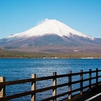 北京送签 日本个人旅游单次签证