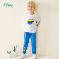 迪士尼Disney 男童套装