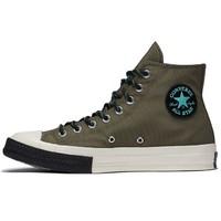 CONVERSE 匡威 Chuck Taylor All Star 70 161480C 中性帆布鞋