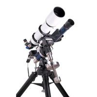 MEADE 米德 ED130APO 天文望远镜 (白)
