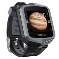 18日0点、新品发售 : HUAWEI 华为 儿童手表 3X 智能手表