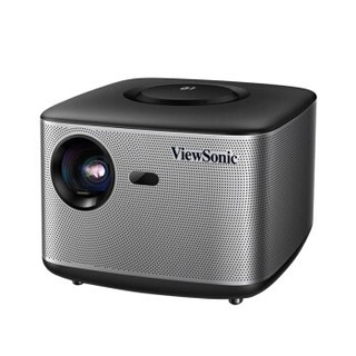 ViewSonic 优派 Q5 家用投影仪