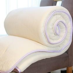 多忆绵眠 八斤新疆长绒棉被子 多尺寸