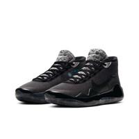 NIKE 耐克 ZOOM KD12 EP 男子篮球鞋