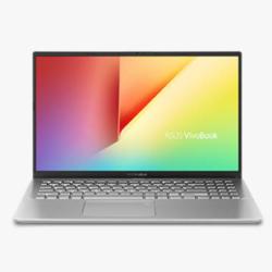 ASUS 华硕 Vivobook 14 14英寸笔记本电脑(i5-8265U、8GB、256GB、MX230 2G)