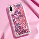 12日0点、双12预告:Case Mate 火烈鸟流沙 iPhone XS/Max手机壳 24元包邮(前500件)
