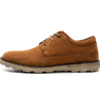 CAT卡特 牛皮革男子休闲单鞋P722080I1UMC