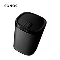 Sonos PLAY:1 家庭智能音响