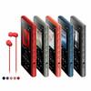 SONY 索尼 NW-A105HN 安卓 高解析度音乐播放器