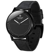 NOERDEN MATE2+ 多功能智能手表