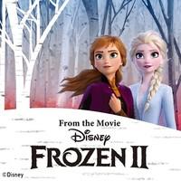 UNIQLO 优衣库 Frozen特辑 冰雪奇缘联名款服饰