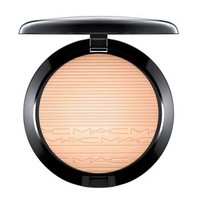 魅可(MAC)立体绒光修容盘粉饼 生姜高光 DOUBLE GLEAM 9g。+可凑单品319-20 *2件