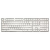 Varmilo 阿米洛 苹果Mac双系统系列 机械键盘 白灯