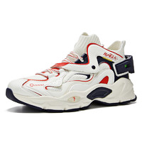 361° 男鞋运动鞋