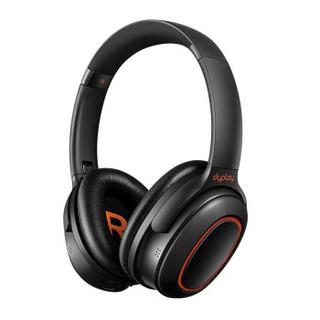 dyplay 城市旅行者2.0蓝牙耳机头戴式主动降噪