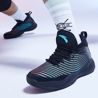 ANTA 安踏 星轨2代 11941632SG 男款篮球鞋