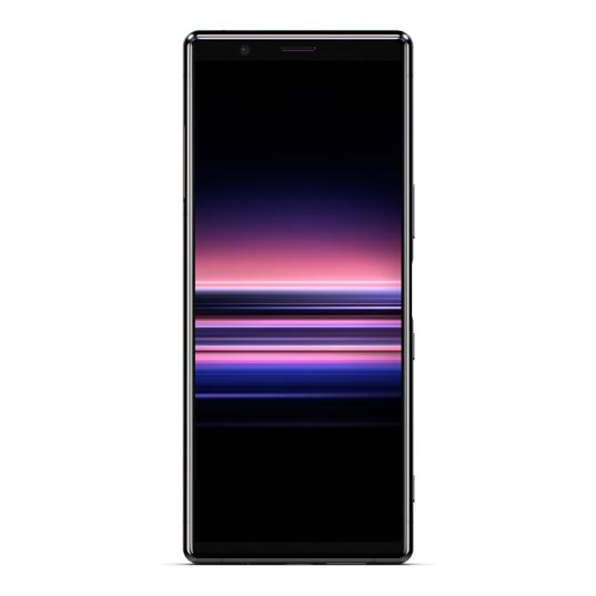 SONY 索尼 Xperia 5 4G智能手机