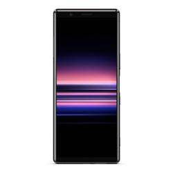 SONY 索尼 Xperia 5 4G智能手机 6GB+128GB
